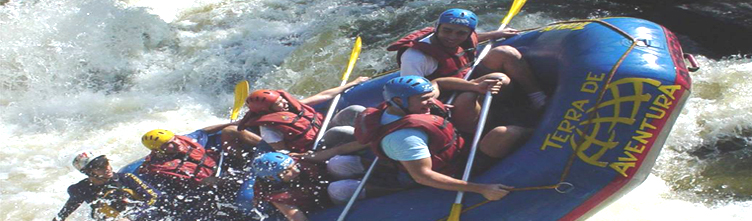 Himachal Adventure Holidays