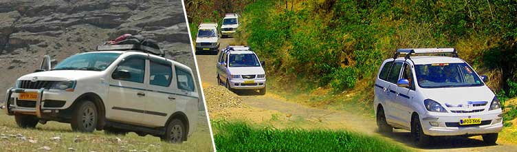 Himachal Car Rental Service Taxi Car Rental In Himachal Taxi